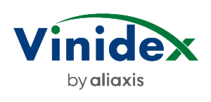 Vinidex Pty Ltd